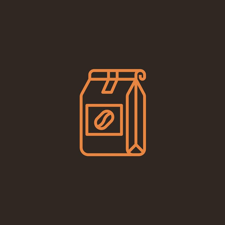 home_coffee2_pic6