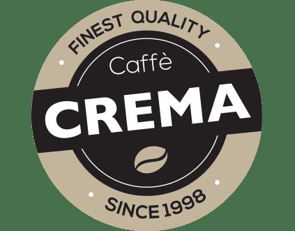 caffe-crema-logo